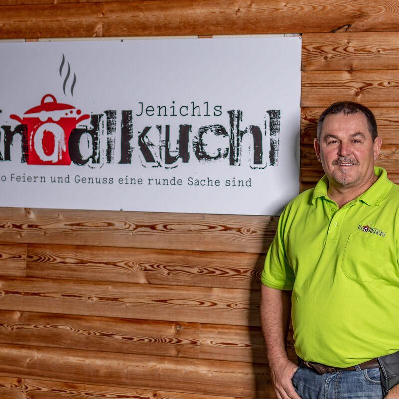 Beste Spielothek in Gilgenberg am Weilhart finden